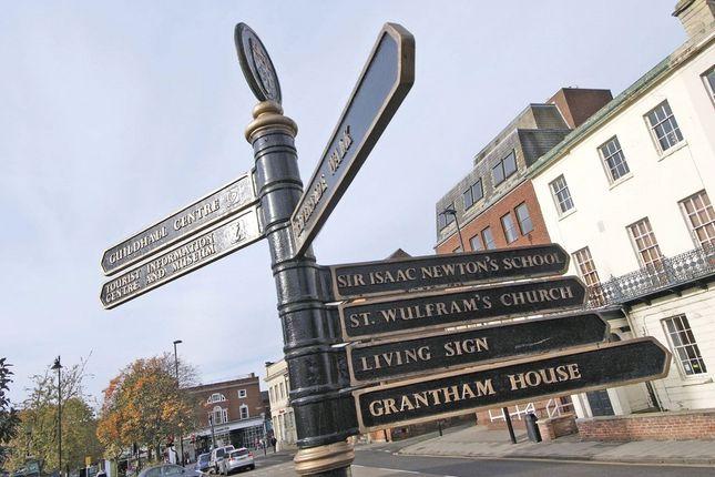 Picture No. 06 of Honington Road, Barkston, Grantham NG32