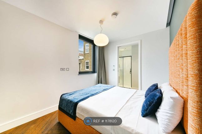 Thumbnail Flat to rent in Blackfriars Road, London
