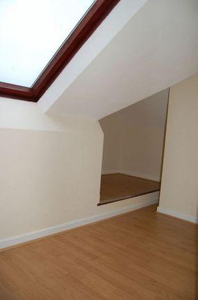 Bedroom 2 of Penrallt Street, Machynlleth SY20