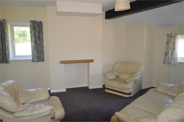 Thumbnail Flat to rent in Stokeinteignhead, Newton Abbot, Devon.