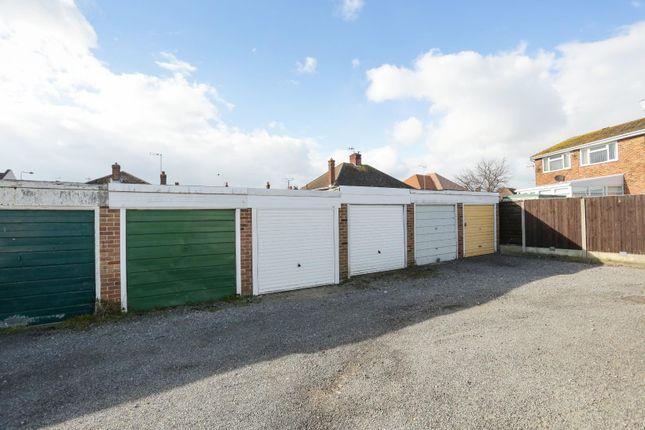Property for sale in Beechcroft Gardens, Ramsgate