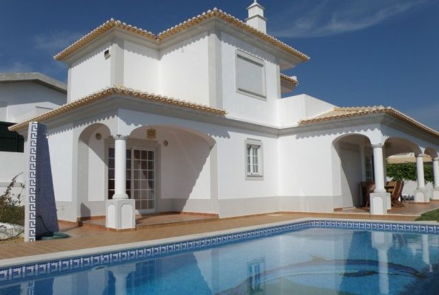 3 bed villa for sale in Quinta De Balaia, Albufeira, Central Algarve, Portugal