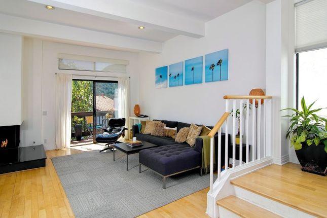 Thumbnail Property for sale in 2211 Mount Calvary Road, Santa Barbara, Ca, 93105