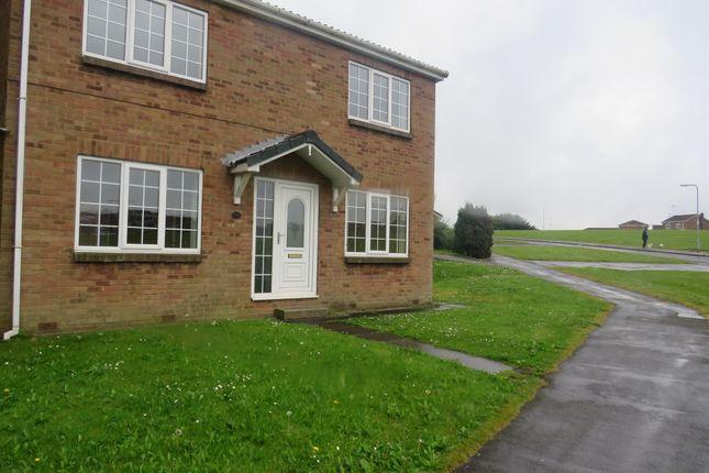 Homes for sale in morrison avenue maltby rotherham s66 for Garden room braithwell