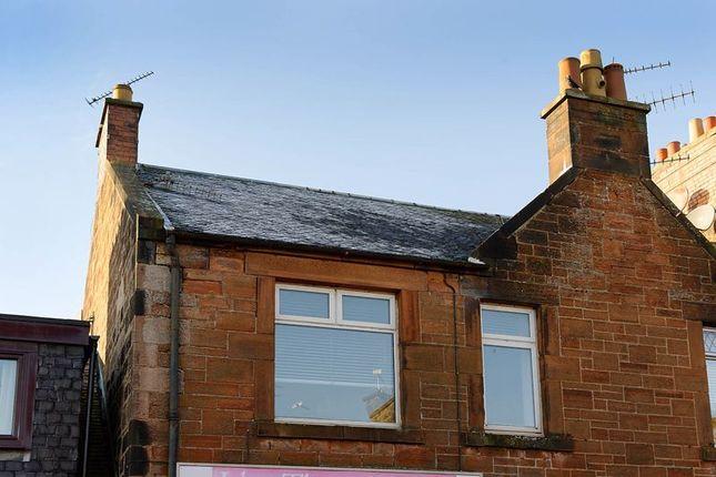 Photo 5 of Main Street, Cumnock KA18