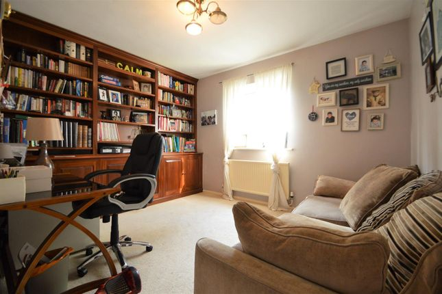 # Family Room of Loose Road, Loose, Maidstone ME15