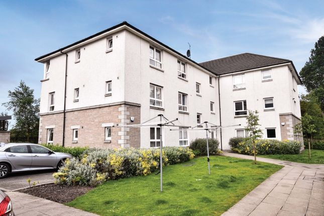Great Western Road, Flat 0/2, Glasgow, Glasgow G15