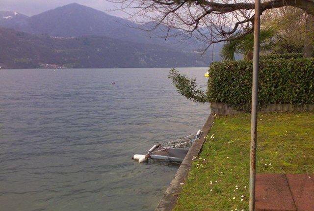 Picture No.08 of Lakefront Villa, Lake Orta, Pettenasco