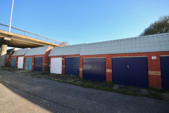 burrfields road portsmouth po3 parking garage for sale