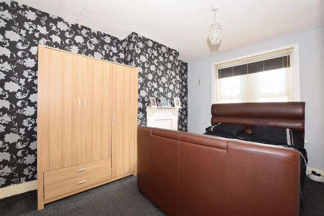 Bedroom 1 of Grove Road, Chatham, Kent ME4