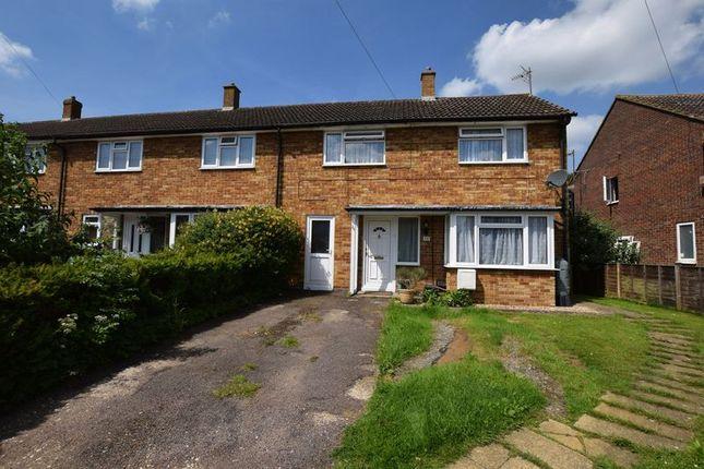 Renovation Property For Sale In Buckinghamshire