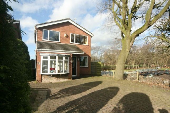 Thumbnail Detached house to rent in Finny Bank Road, Sale