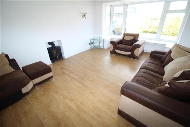 Lounge of Carr Gate, Thornton-Cleveleys FY5