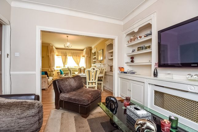 4 bed semi-detached house for sale in Dicey Avenue, Willesden Green