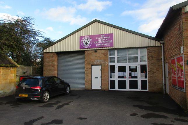 Thumbnail Retail premises to let in Fosseway Business Park, Moreton In Marsh