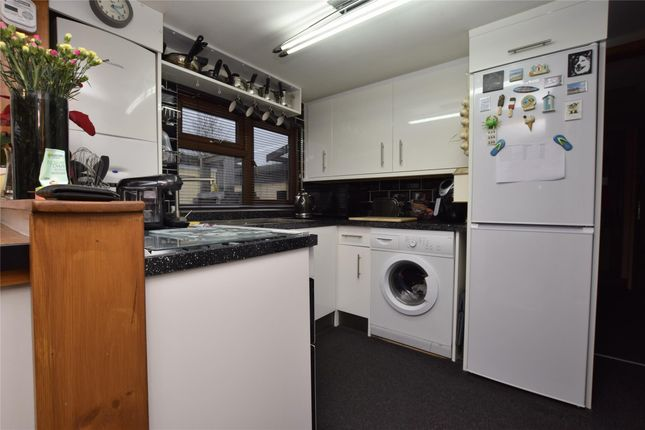 Kitchen of Kingsway Park, Tower Lane, Warmley BS30