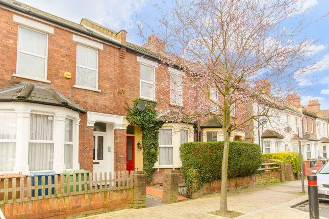 Thumbnail Property for sale in Wolseley Road, Harrow