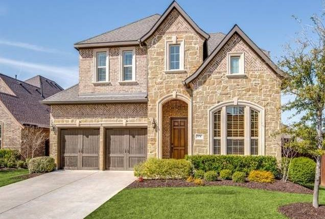 Thumbnail Property for sale in Frisco, Texas, 75034, United States Of America