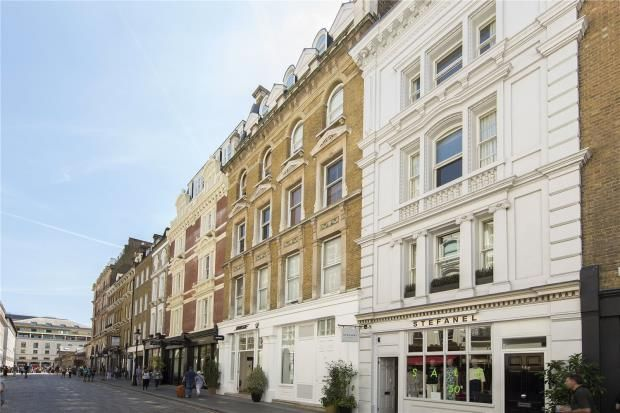 Picture No. 10 of King Street, Covent Garden WC2E