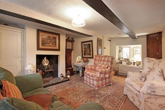 Dining Room/Snug of Crosthwaite, Kendal LA8