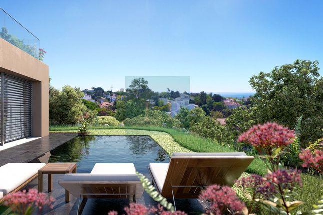 Thumbnail Villa for sale in Estoril (Estoril), Cascais E Estoril, Cascais