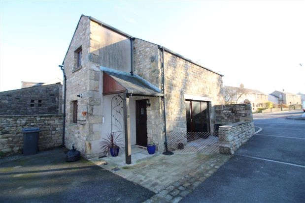 Thumbnail Property for sale in Copy Lane, Lancaster