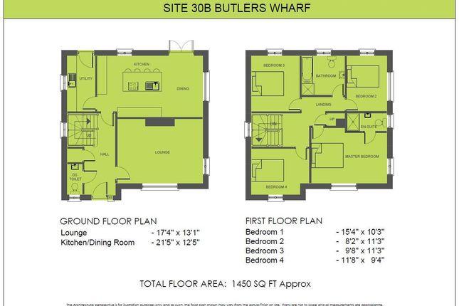 30-B-Butlers-Warf-Homepage-Estate-Agents-Derry-Flo