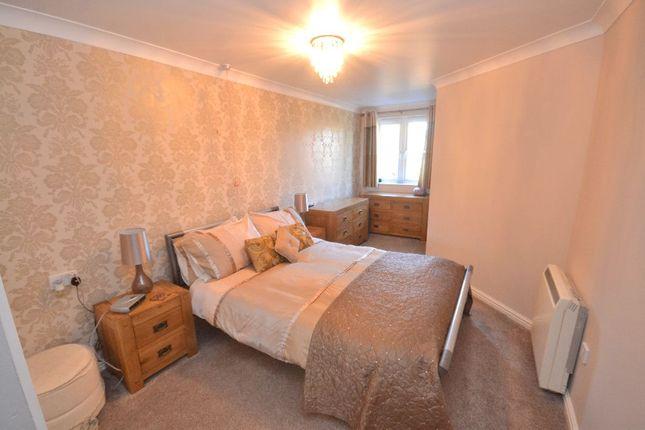 Property For Sale Sheepcot Lane Watford