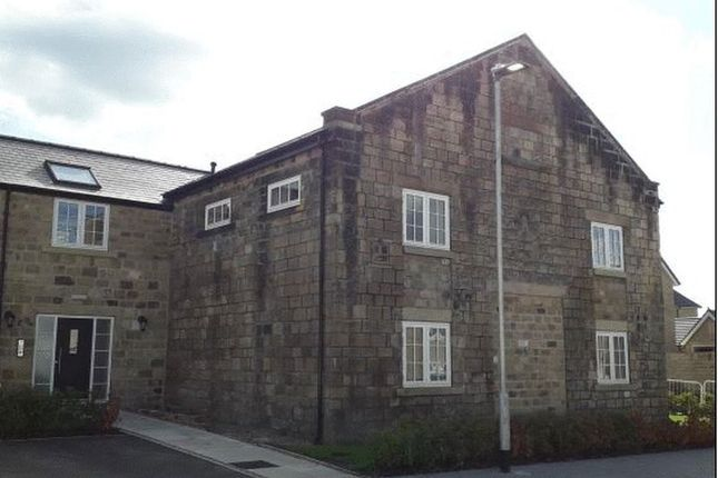 Photo 10 of Mill Square, Horsforth, Leeds LS18