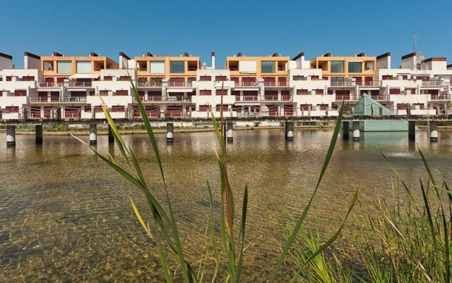 Urbanization of Spain, Málaga, Benahavís