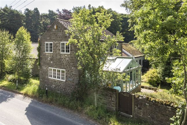 The Old Forge Sawley Ripon North Yorkshire Hg4 4 Bedroom Link Detached House For Sale 55856555 Primelocation