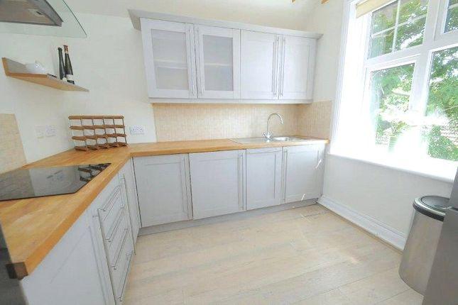 Kitchen of Sandecotes Road, Lower Parkstone, Poole, Dorset BH14