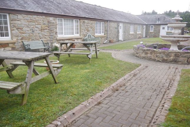 Photo 4 of Hadrian's Wall Country Cottages, North Road, Haydon Bridge NE47