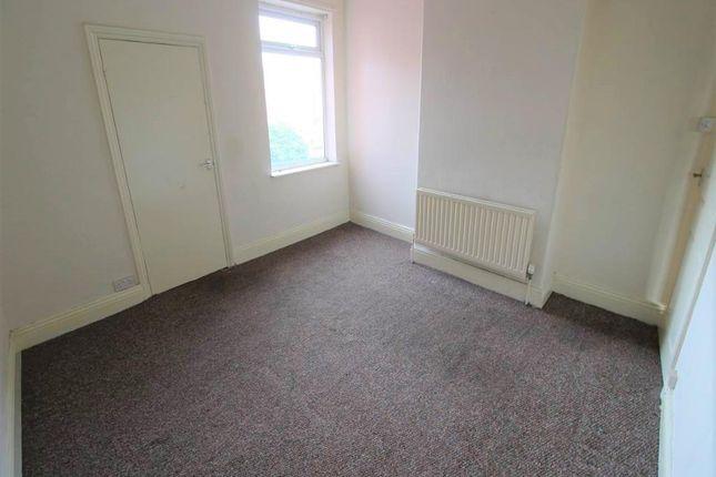 Bedroom 2 of Wath Road, Mexborough S64