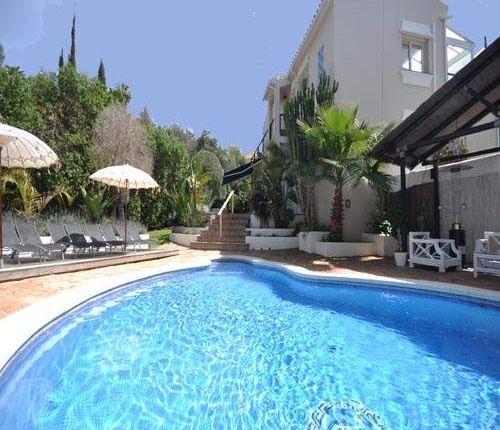 Thumbnail Town house for sale in Auto Escuela Del Rosario Sl, Av De Blas Infante, 36, 29312 Villanueva Del Rosario, Málaga, Spain