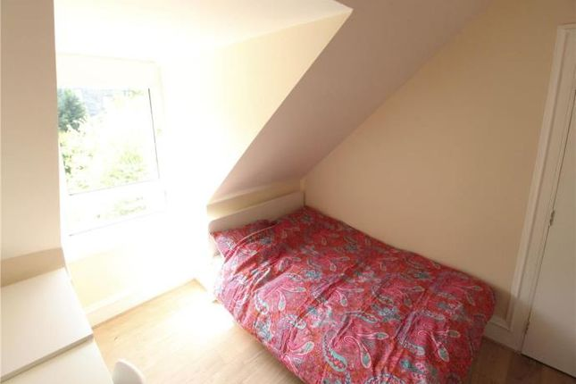 Thumbnail Terraced house to rent in Victoria Road, Torry, Aberdeen