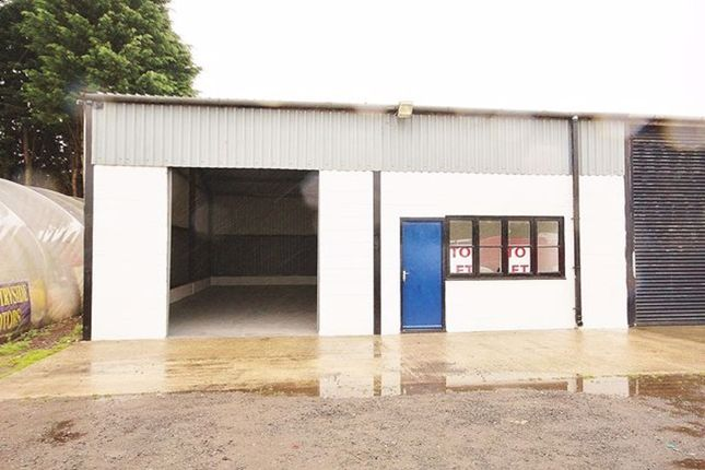 Thumbnail Property to rent in Hirst Road, Carlton, Goole
