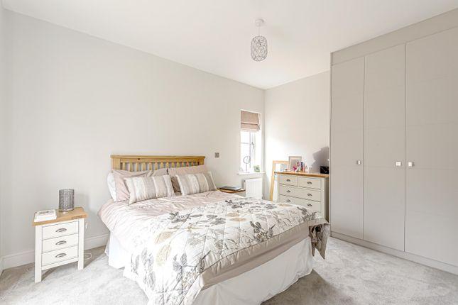 Bedroom 2 of Adams Walk, Kings Drive, Midhurst GU29
