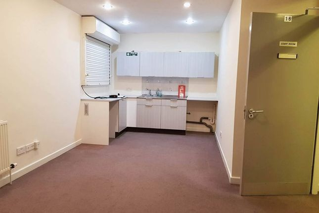 Photo 7 of Laird Street, Birkenhead CH41
