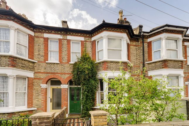 Thumbnail Property for sale in Montrave Road, Penge
