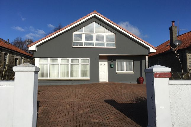 Thumbnail Detached house for sale in Alexandra Parade, Kirn, Dunoon