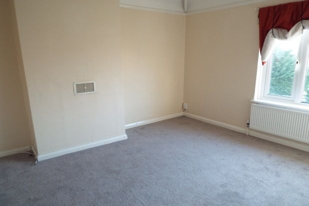 Thumbnail Property to rent in Courtenay Road, Maidstone