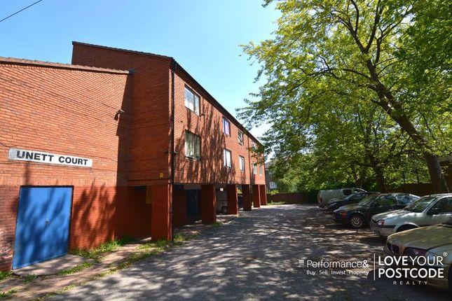 Photo 2 of Unett Court, St. Matthews Road, Smethwick B66