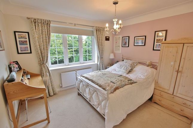 Photo 12 of Oaksway, Gayton, Wirral CH60