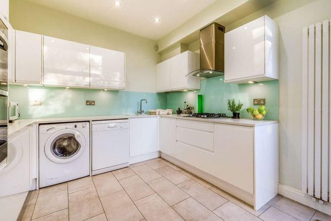 Kitchen of St. Kilda Road, Ealing W13
