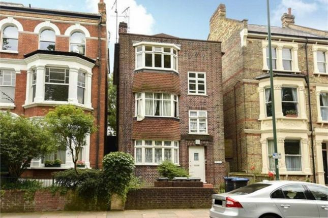 2 bed flat for sale in Park Court, 71A Harvist Road, Queens Park, London