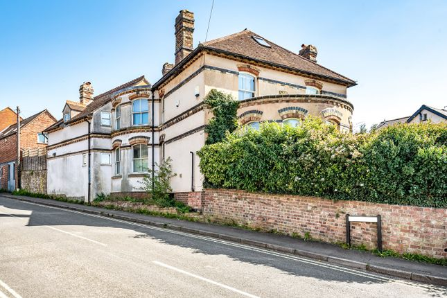 Thumbnail Property for sale in Middle Street, Uplands, Stroud