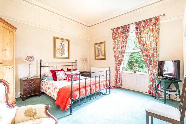 Bedroom Two of York Road, Batley, West Yorkshire WF17