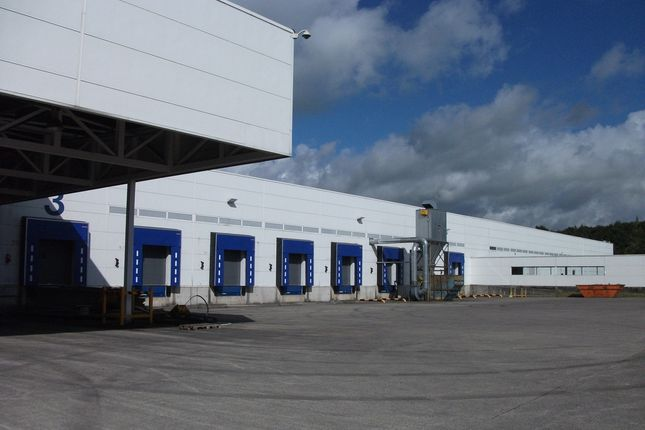 Thumbnail Light industrial to let in Unit 2, Pencoed Technology Park, Bridgend