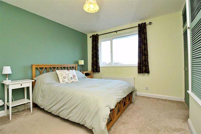 Bedroom One of Lancaster Avenue, Great Eccleston, Preston PR3